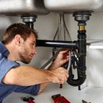 Plumbing Services in Raleigh, North Carolina