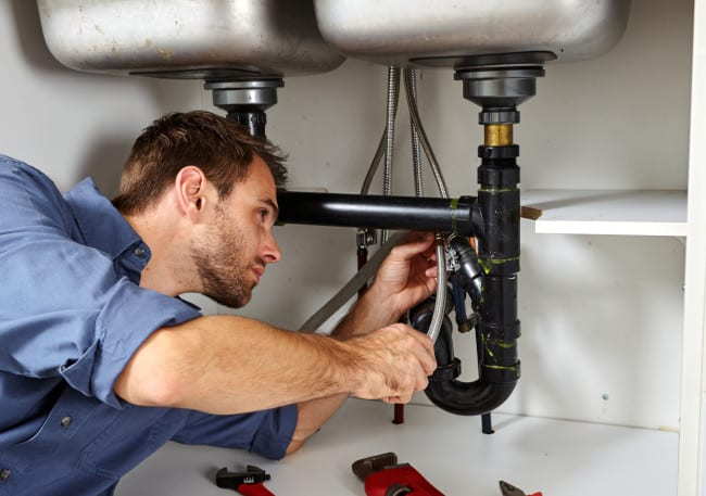 How to Find the Right Plumbing Company